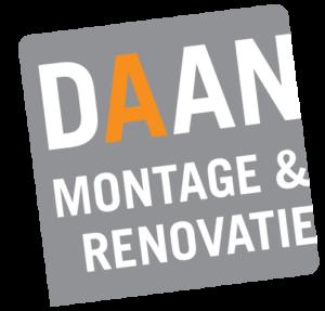 Daan Montage & Renovatie